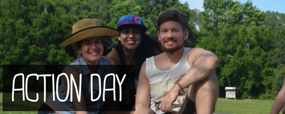 action_day_bodytalk
